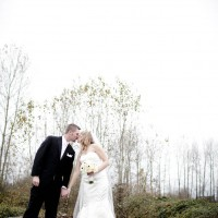 Hidden Meadows Wedding Bride Groom0008 200x200 Portfolio