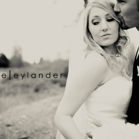 Hidden Meadows Wedding Bride Groom0021 470x470 Portfolio