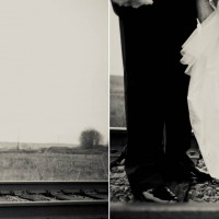 Hidden Meadows Wedding Bride Groom0024 200x200 Portfolio
