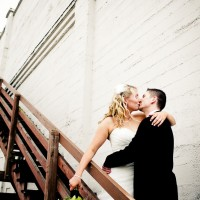 Marysville Opera House Wedding 16 200x200 Portfolio
