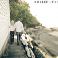 Camano Island Beach Engagement 11 200x200 Golden Gardens Engagement Session