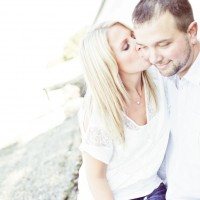 Camano Island Beach Engagement 12 200x200 Free Engagement Sessions...because they are super important!!
