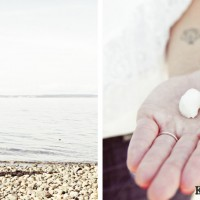 Camano Island Beach Engagement 15 200x200 Free Engagement Sessions...because they are super important!!