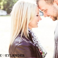 Camano Island Beach Engagement 27 200x200 Golden Gardens Engagement Session