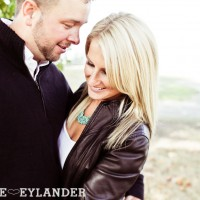Camano Island Beach Engagement 32 200x200 Free Engagement Sessions...because they are super important!!