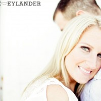 Camano Island Beach Engagement 8 200x200 Golden Gardens Engagement Session