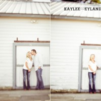 Camano Island Beach Engagement 9 200x200 Free Engagement Sessions...because they are super important!!