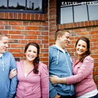 golden gardens engagement session 1 200x200 Portfolio