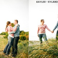 golden gardens engagement session 13 200x200 Golden Gardens Engagement Session