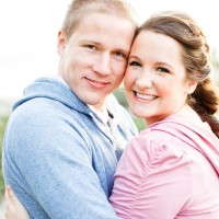 golden gardens engagement session 16 200x200 Free Engagement Sessions...because they are super important!!