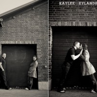 golden gardens engagement session 21 200x200 Golden Gardens Engagement Session