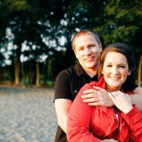 golden gardens engagement session 28 200x200 Golden Gardens Engagement Session