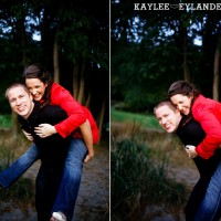golden gardens engagement session 42 200x200 Free Engagement Sessions...because they are super important!!