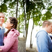 golden gardens engagement session 7 200x200 Portfolio