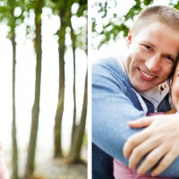golden gardens engagement session 9 200x200 Golden Gardens Engagement Session
