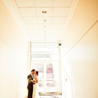 Pioneer square Seattle Vintage wedding 1 200x200 Portfolio