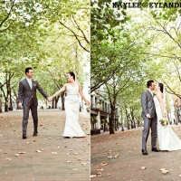 Pioneer square Seattle Vintage wedding 19 200x200 Portfolio