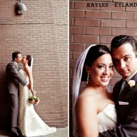 Pioneer square Seattle Vintage wedding 2 200x200 Portfolio