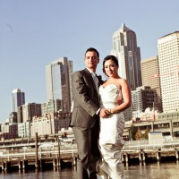 Pioneer square Seattle Vintage wedding 36 200x200 Portfolio