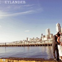 Pioneer square Seattle Vintage wedding 37 200x200 Portfolio