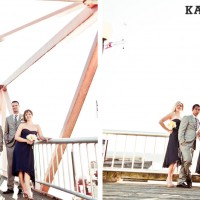 Seattle Argost Cruise Wedding Party 11 200x200 Portfolio
