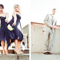 Seattle Argost Cruise Wedding Party 12 200x200 Portfolio