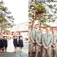 Seattle Argost Cruise Wedding Party 2 200x200 Portfolio