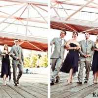 Seattle Argost Cruise Wedding Party 7 200x200 Portfolio