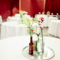 Seattle Georgetown Ballroom Wedding 18 200x200 Portfolio