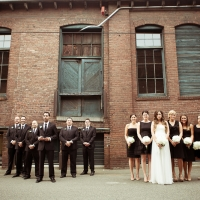 Seattle Georgetown Ballroom Wedding 50 200x200 Portfolio