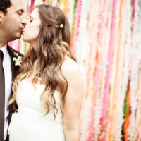 Seattle Georgetown Ballroom Wedding 53 200x200 Portfolio