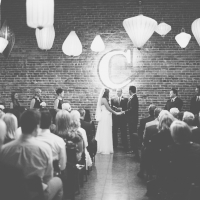 Seattle Georgetown Ballroom Wedding 71 200x200 Portfolio