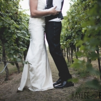 Tagarus Winery Wedding Reception 171 200x200 Portfolio