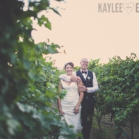 Tagarus Winery Wedding Reception 201 200x200 Portfolio
