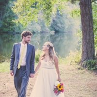 Lakedale Resort San Juan Wedding 114 200x200 Investment