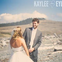 Lakedale Resort San Juan Wedding 56 200x200 Investment