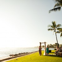 Kauai Ceremony 10 200x200 Im Engaged! Now What??