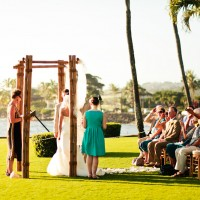 Kauai Ceremony 8 200x200 Im Engaged! Now What??