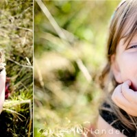 007 families kiddos 200x200 Sessions 50% off!! $99 Mini Sessions & $200 1 hr Sessions!