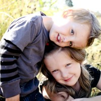 10 families kiddos 200x200 Sessions 50% off!! $99 Mini Sessions & $200 1 hr Sessions!