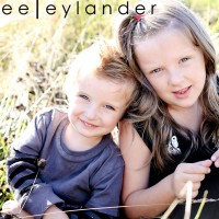 11 families kiddos 200x200 Family Rocks! | Summer Family Portraits Special