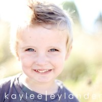13 families kiddos 200x200 Family Rocks! | Summer Family Portraits Special