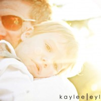 Dan Jenny Keller 22 200x200 Family Rocks! | Summer Family Portraits Special