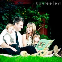Dan Jenny Keller 51 200x200 Family Rocks! | Summer Family Portraits Special
