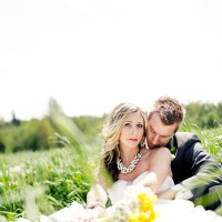 002 diy yellow rustic wedding 1308242936 200x200 Portfolio
