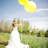 003 diy yellow rustic wedding 1308242936 200x200 Portfolio
