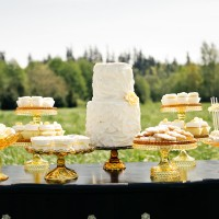 006 diy yellow rustic wedding 1308242936 200x200 Portfolio