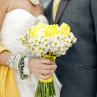 12 diy yellow rustic wedding 200x200 Portfolio