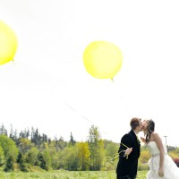 16 diy yellow rustic wedding 200x200 Portfolio