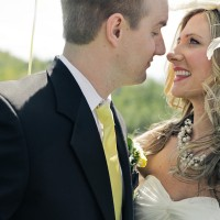 17 diy yellow rustic wedding 200x200 Portfolio